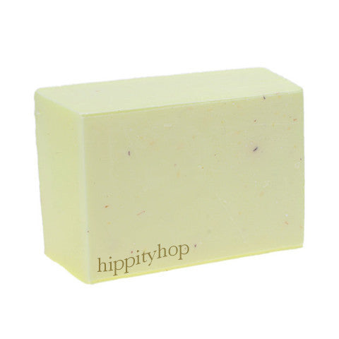 Baby Doll Bar Soap (6 oz) - Fortune Cookie Soap - 1