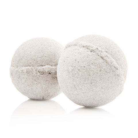 Pleasure Bath Bombs - Fortune Cookie Soap
