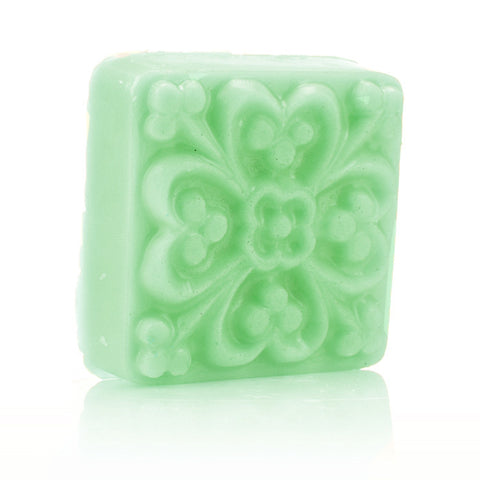 Late Bloomer Hydrate Me! (2 oz.) - Fortune Cookie Soap