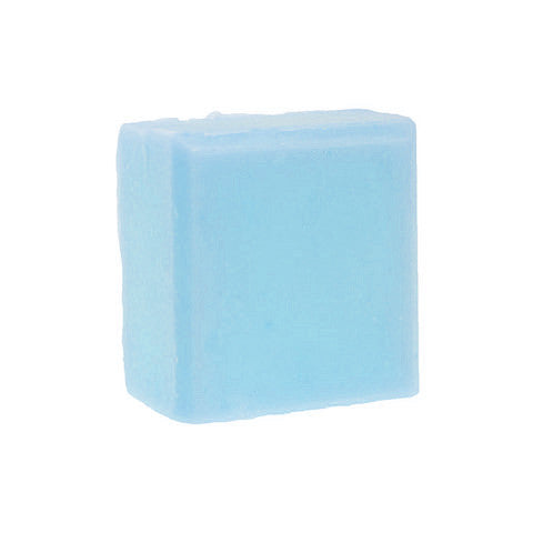 Boy Toy Solid Conditioner Bar 2 oz - Fortune Cookie Soap