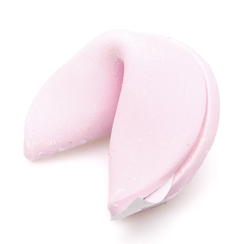 Blow Me! Fortune Cookie Soap - Fortune Cookie Soap
