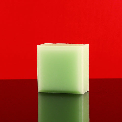 SAY GRACE Conditioner Bar