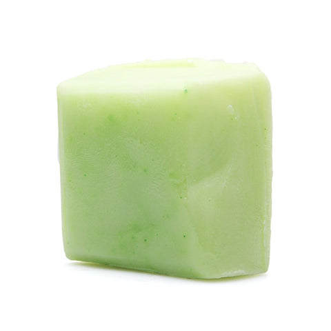 DOUBLEMINT Conditioner Bar - Fortune Cookie Soap