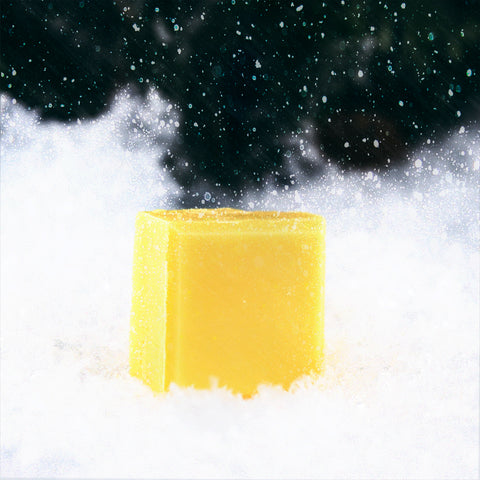 LION'S BREATH Conditioner Bar
