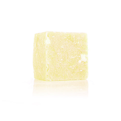 Honey-Dew Me Solid Shampoo Bar 3 oz - Fortune Cookie Soap