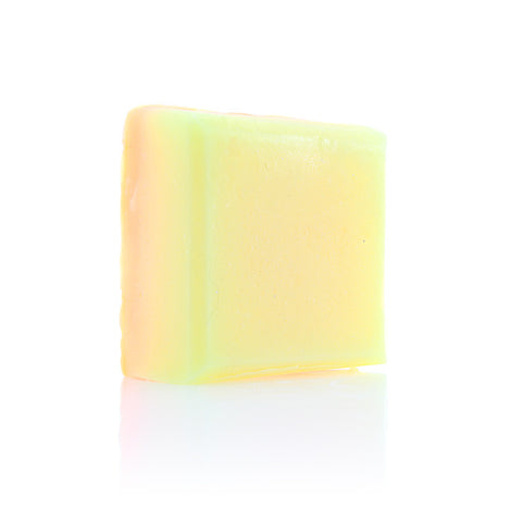 Honey-Dew Me Solid Conditioner Bar 2 oz - Fortune Cookie Soap