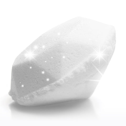 Shine Bright Like A... - Fortune Cookie Soap