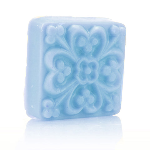 Down to Earth Hydrate Me! (2 oz.) - Fortune Cookie Soap