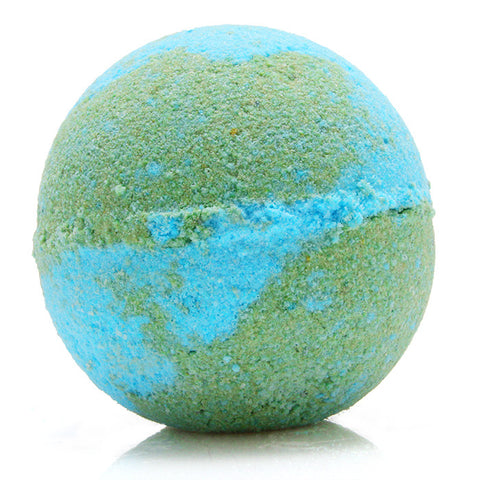 EARTH Solid Bubble Bath - Fortune Cookie Soap