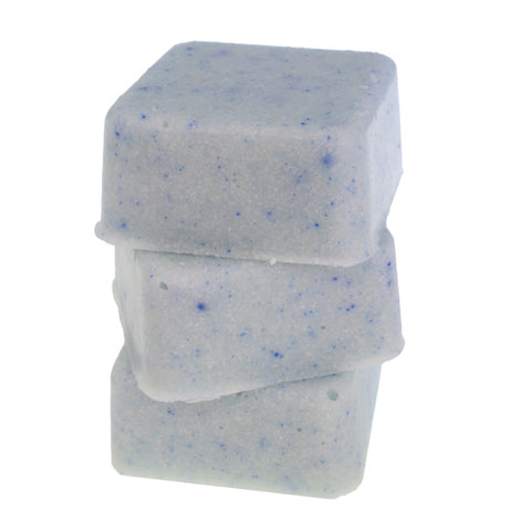 Cleopatra's Passion Bath Melt (1 oz, Set of 3) - Fortune Cookie Soap - 1
