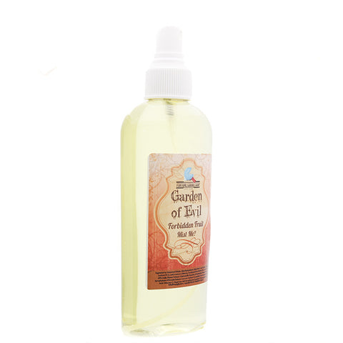 Forbidden Fruit Mist Me? - Fortune Cookie Soap