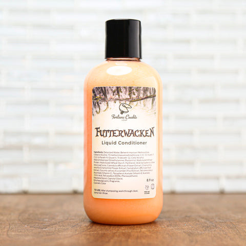 FUTTERWACKEN Liquid Conditioner