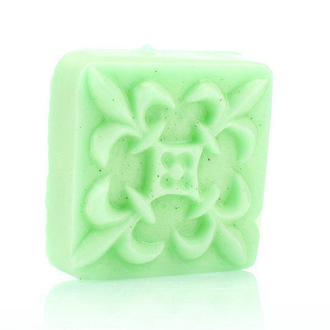 Green Is The New Black Hydrate Me - Fortune Cookie Soap