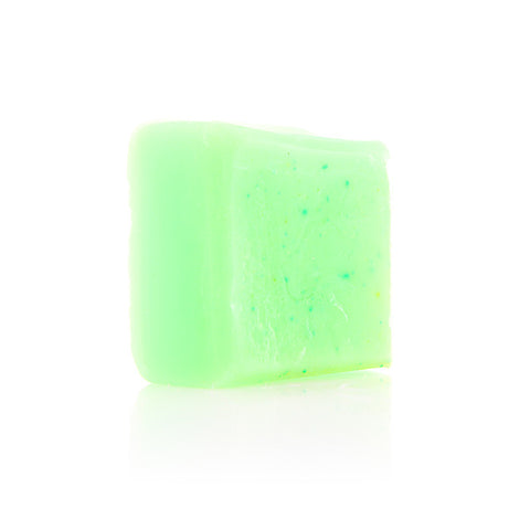 Down to Earth Solid Conditioner Bar 2 oz - Fortune Cookie Soap