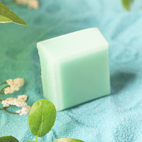 MARINE MOOD Conditioner Bar