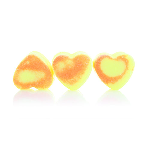 Honey-Dew Me Bath Melt (1 oz, Set of 3) - Fortune Cookie Soap