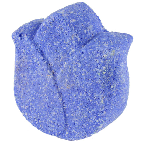 Eroti-Bomb Bath Bomb (4 oz) - Fortune Cookie Soap