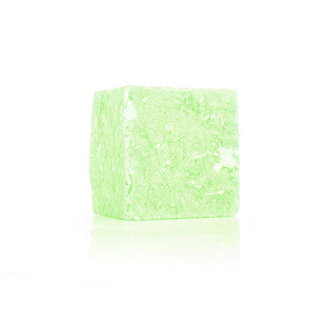 Late Bloomer Solid Shampoo Bar 3 oz - Fortune Cookie Soap