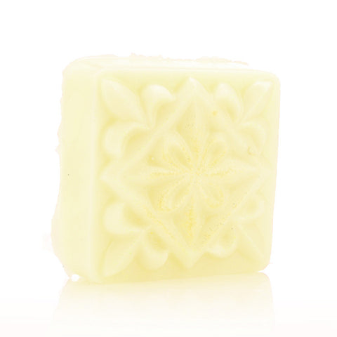Lemon Drop It Like It's Hot Hydrate Me - Fortune Cookie Soap