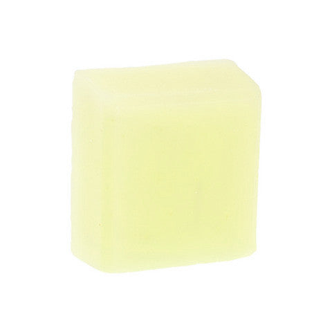 Lemon Drop It Like It's Hot Solid Conditioner Bar - Fortune Cookie Soap