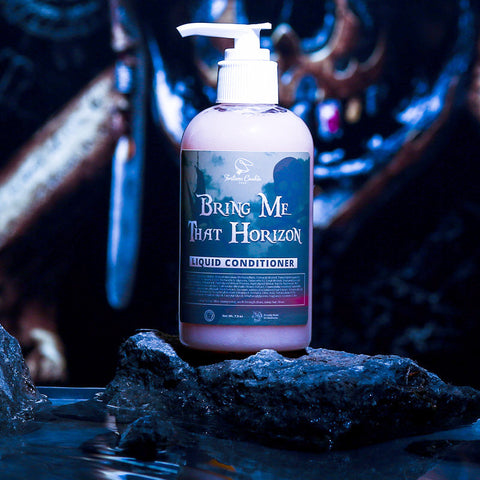 BRING ME THAT HORIZON Liquid Conditioner