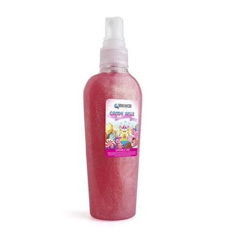 Lollipop Your Cherry Sparkle Me - Fortune Cookie Soap