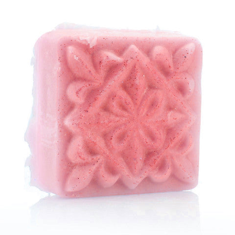 Lollipop Your Cherry Hydrate Me - Fortune Cookie Soap