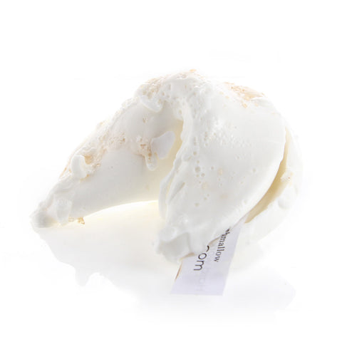 Roast My Marshmallow Fortune Cookie Soap - Fortune Cookie Soap