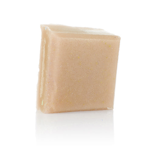 Morning Wood Solid Conditioner Bar 2 oz - Fortune Cookie Soap