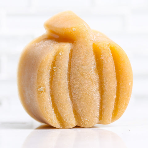 MOSTLY DEAD Exfoliating Bar Soap - Fortune Cookie Soap