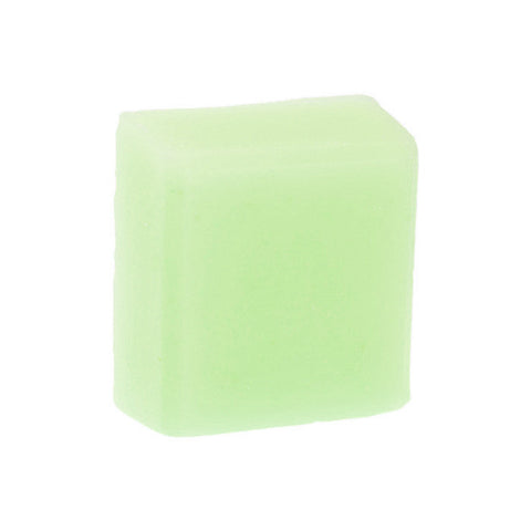 Mother Pucker Solid Conditioner Bar - Fortune Cookie Soap