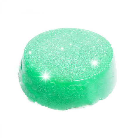 Mother Pucker Don't Be Jelly - Fortune Cookie Soap