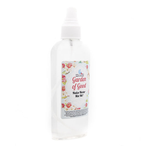 Native Nectar Mist Me? - Fortune Cookie Soap