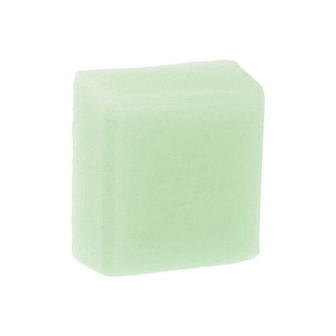 The Shiz Solid Conditioner Bar - Fortune Cookie Soap