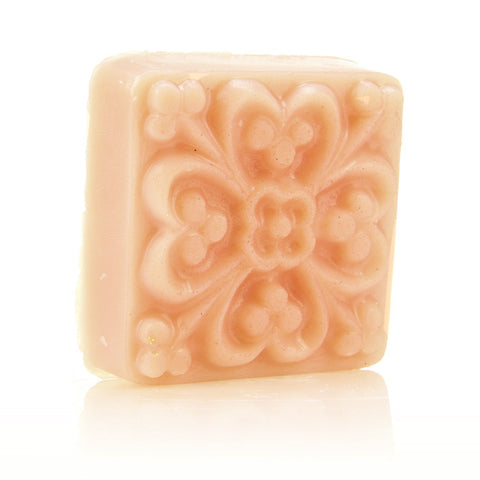 Pumpkin Coconut Crunch Hydrate Me! (2 oz.) - Fortune Cookie Soap