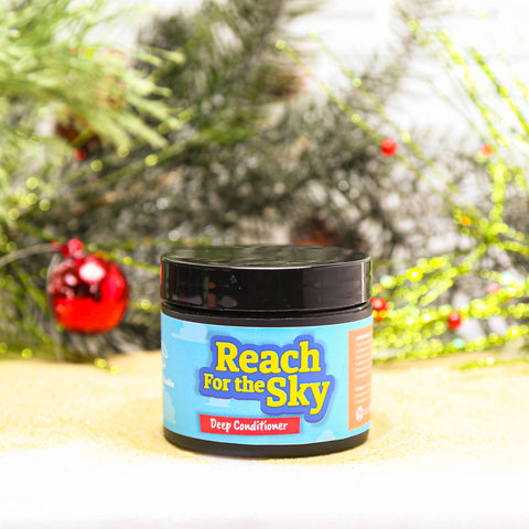 REACH FOR THE SKY Deep Conditioner