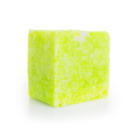 Doublemint Solid Shampoo Bar - Fortune Cookie Soap