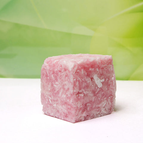 Afternoon Delight Shampoo Bar - Fortune Cookie Soap