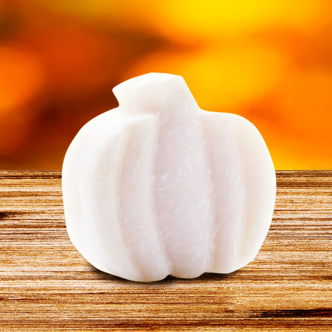 HAIR TUTORIAL Shampoo Bar - Fortune Cookie Soap
