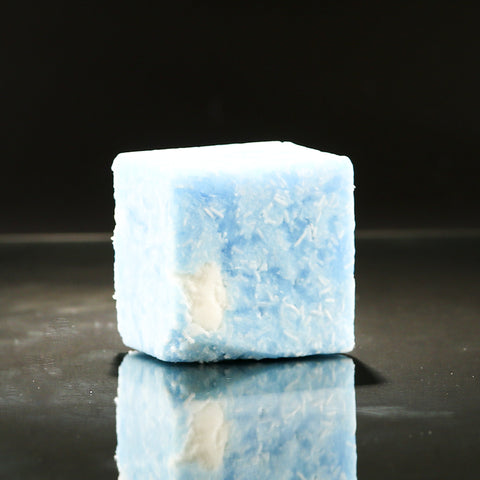 SKY WALKER Shampoo Bar