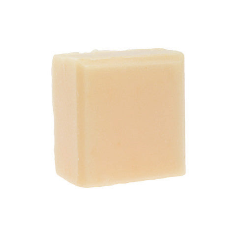 Snickerdoodle Solid Conditioner Bar 2 oz - Fortune Cookie Soap
