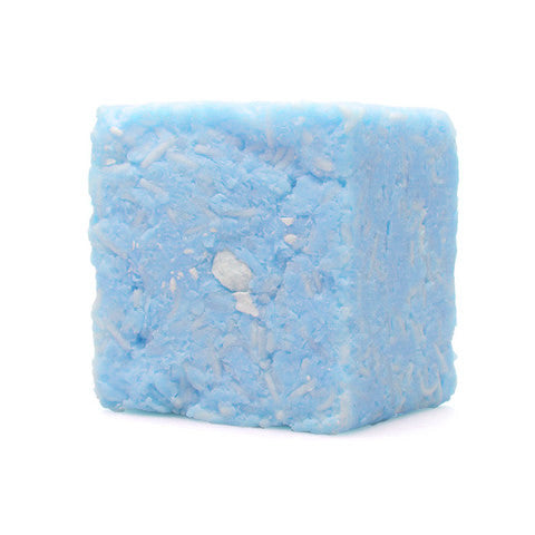 The Sweet Spot Shampoo Bar - Fortune Cookie Soap