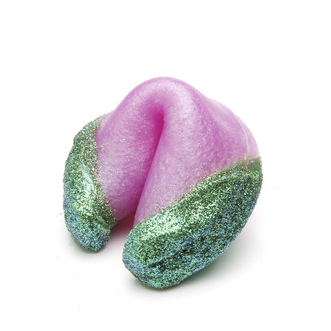Venus Fly Trap Fortune Cookie Soap - Fortune Cookie Soap - 1