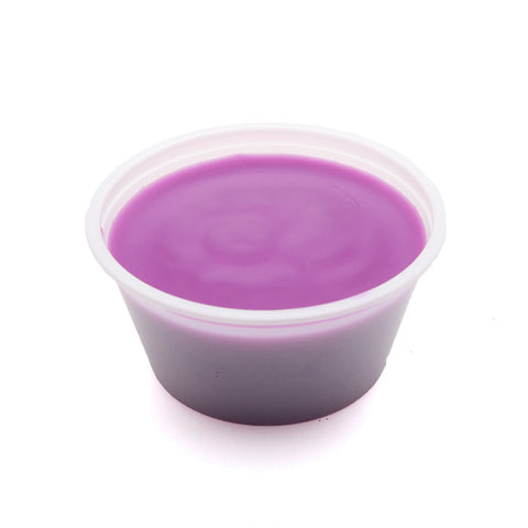 What's This? Wax Tart - Fortune Cookie Soap
