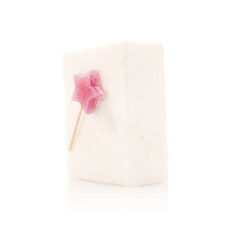Miss Popular Bar Soap - Fortune Cookie Soap