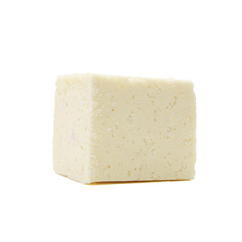 Me So Thorny Solid Bubble Bath - Fortune Cookie Soap