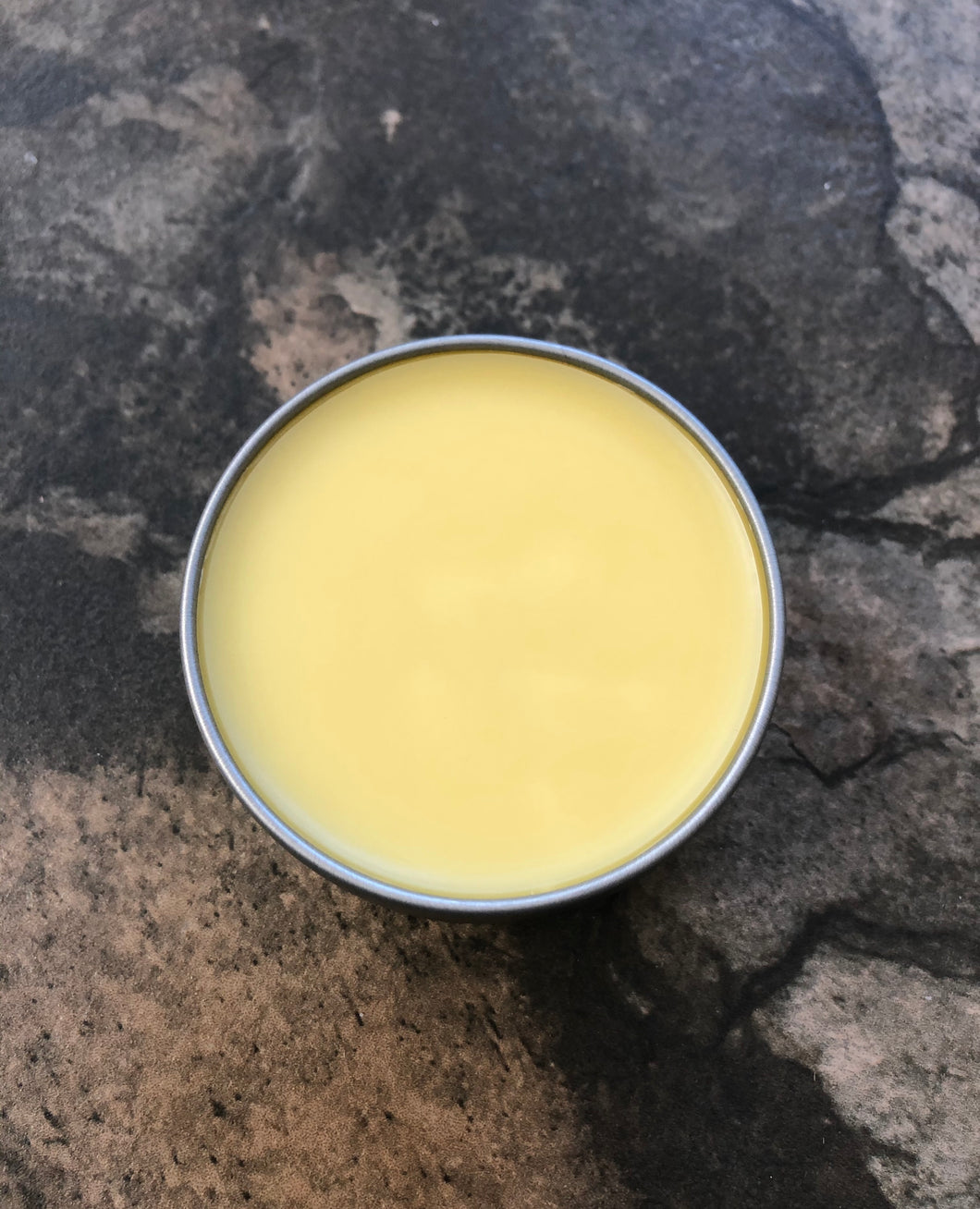 Soothing Mango Butter Salve