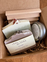 Make it a Gift Box ~ Small