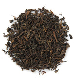 puer tea bundle
