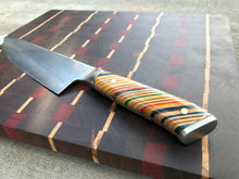 Load image into Gallery viewer, Chef's Knife Set #1